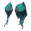 Swordandroses bluzka 8
