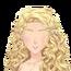 https://www.eldarya.com.br/assets/img/player/hair/web_hd/618302e850d8483c9285f1e288a7a8f5