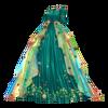 NP przejrzysta sukienka 07