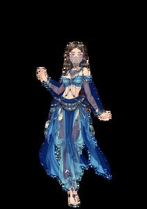 Orchid Dancer4