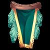 Spódnica Jade Courtesan 3