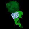 Spinka Snowball Lady 9