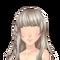 https://www.eldarya.com.br/assets/img/player/hair/web_hd/3b4db4c18aa2d9bf2c0369dfa3e2aa02