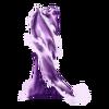 Legend-of-sea-spodnica9