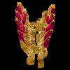 Swordandroses ochraniacze 1