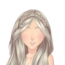 https://www.eldarya.com.br/static/img/player/hair/web_hd/851840aa729d05cd6f01c50b03d24f7e~1574430017