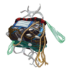 Top Skel Mermaid 01