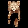 WolfDruidStroik5
