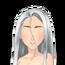 https://www.eldarya.com.br/static/img/player/hair/web_hd/c24aaac77112bc271ddb3b39c79805e8