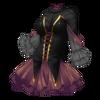 BlackWidowSukienka4