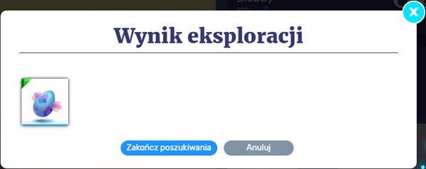 PA2019.2.png