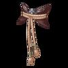 Pasek Athena's Legacy6
