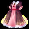 Sukienka Cute Leprechaun 1