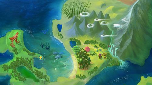 Presqu'île de la grenouille.png