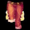 Spodnie Sweethear 4