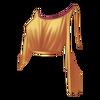 Bluzka Athena's Legacy7