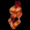 Body Veiled Claws 7