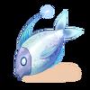 Księżycowa Ryba