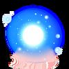 Perle denergie