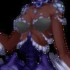 Skel-mermaid-karnacja45