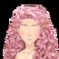 https://www.eldarya.com.br/assets/img/player/hair/web_hd/7242c13e41a3974a70c5d0f1429aa772