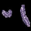 Bransoletki spirale 7