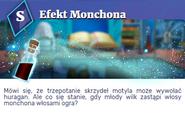 Efekt monchona