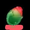 Musarose Egg