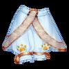 Spodnie Purreko's friend 03