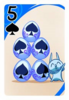 Carte Bomb'oeuf (5)
