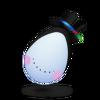 Pinigin Egg