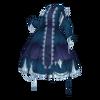 Rag-doll-sukienka2