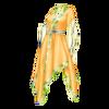 Sukienka Diva Fenghuang-3