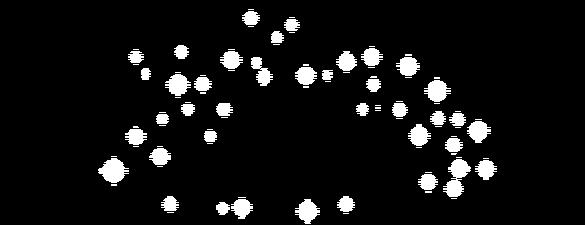 ŚM2018 Poulpatata 1