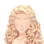 https://www.eldarya.com.br/assets/img/player/hair/web_hd/acb2c4c6b955c406284492497ba7f5b4