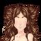https://www.eldarya.com.br/assets/img/player/hair/web_hd/b52594010b7695f3553f62d8f6fa6505