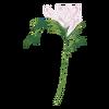 Kwiat Summer Faery 04