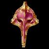 Maska Mysterious Enchantress 8