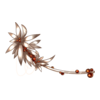 https://www.eldarya.com.br/static/img/item/player/web_hd/38d2f2b867b621e52183a8db4fbaa8f8~1574339511