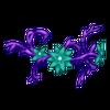 https://www.eldarya.com.br/static/img/item/player/web_hd/a4046e8ad6cd13d8d0cc8e86647d0c81