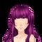 https://www.eldarya.com.br/assets/img/player/hair/web_hd/40f550f972bc4939f48ed4c6d2979cba