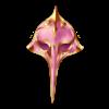 Maska Mysterious Enchantress 4