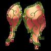 Swordandroses bluzka 12