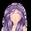 https://www.eldarya.com.br/static/img/player/hair/web_hd/2a88040af21cb624d3b1d7754494e3db~1574429988