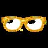 Okulary szerokie 5