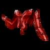Bluzka Mysterious Enchantress 9