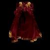 Peleryna Shadow Walker 05