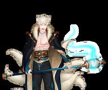 Tenjin ANE 02