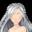 https://www.eldarya.com.br/assets/img/player/hair/web_hd/98a2e6516215124ca4ac216b3b719240~1579181827