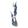 Buty Stained-Glass Widow 11